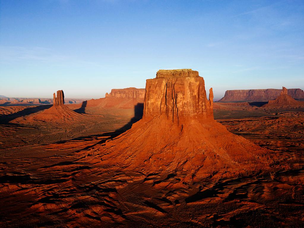 image Desert.jpg (0.8MB)